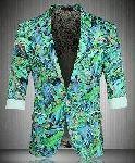 男性ジャケット