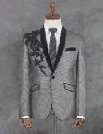男性スーツ12  舞台ステージ衣装 kin-8